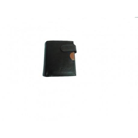 Cartera de Piel Hombre Pielini Mod 4156 M-T