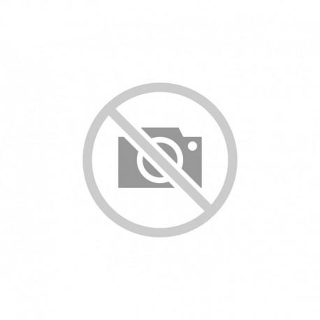Cartera de Piel Hombre Pielini Mod 4134 NEGRO