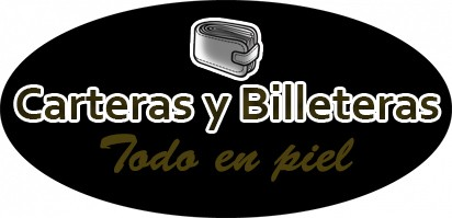 Carteras Y Billeteras