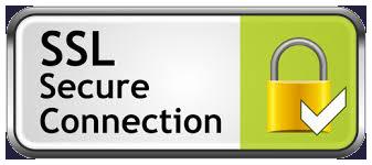 Web con certificado SSL